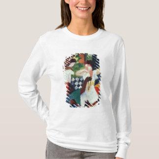 Le bijoutier turc t-shirt