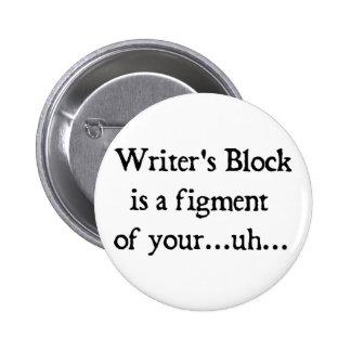 Le bloc de l'auteur badge