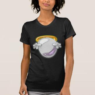 Le bon oeuf t-shirts