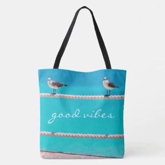 """Le """"bon vibraphone"""" cite le sac fourre-tout à"""