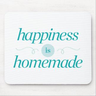 tapis de souris boulanger. Black Bedroom Furniture Sets. Home Design Ideas
