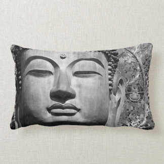Le Bouddha Oreiller