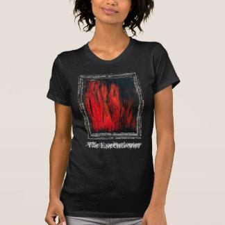 Le bourreau t-shirt