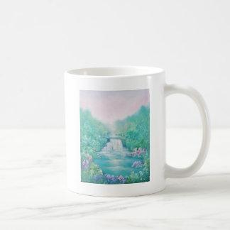 Le bruit de l'eau 2012 mug