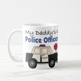 Le cadeau des enfants tasse à café