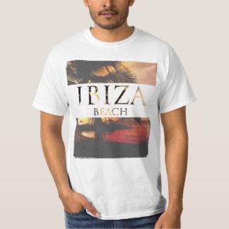 Le cadeau des hommes de T-shirt de tee - shirt de