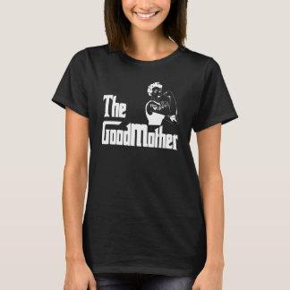 Le cadeau drôle de bonne mère pour la fête des t-shirt