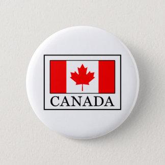 Le Canada Badges