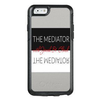 Le cas de l'iPhone 6/6s de médiateur Coque OtterBox iPhone 6/6s
