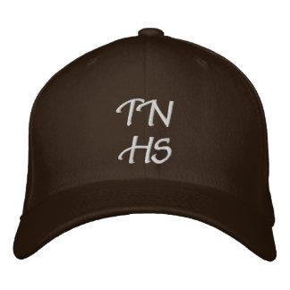 Le casquette brodé par magasin voisin de capot