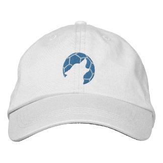 Le casquette du défenseur