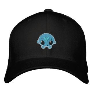 Le casquette officiel de Ziro