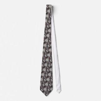 Le catalyseur magique cravates