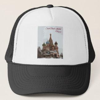 Le cathedral_eng de Basil de saint Casquette