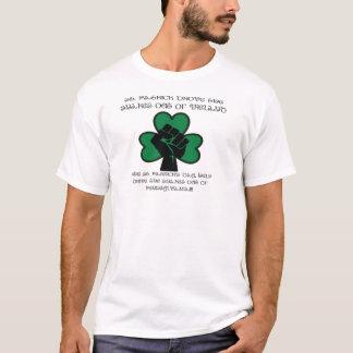 Le Celtic défendent plus haut Ed dans la PA