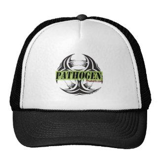 Le chapeau du camionneur de logo de produits de l' casquette