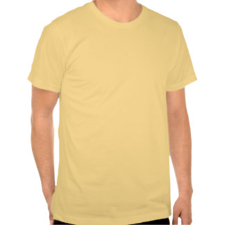 Le chapelier fou t-shirt