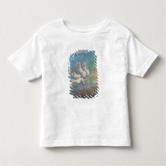 Le char d'Apollo, c.1905-14 T-shirt Pour Les Tous Petits