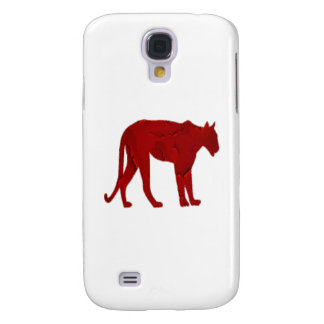 Le chasseur coque galaxy s4