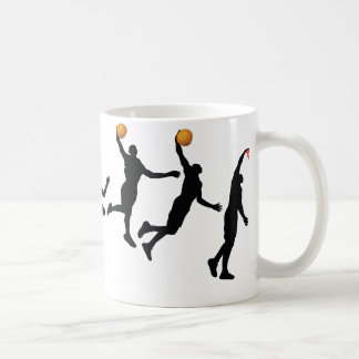 Le claquement trempent l'ordre mug