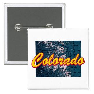 Le Colorado Badge