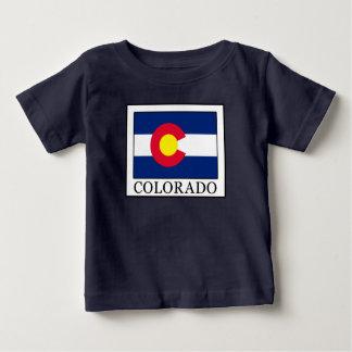 Le Colorado T-shirt Pour Bébé