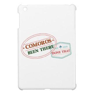 Le Congo là fait cela Coque Pour iPad Mini