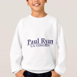 Le congrès de Paul Ryan États-Unis Sweatshirt