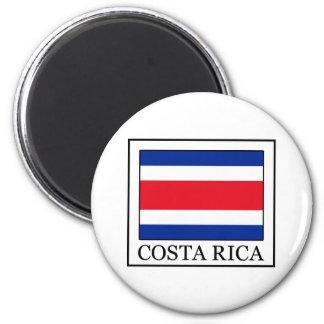 Le Costa Rica Aimant