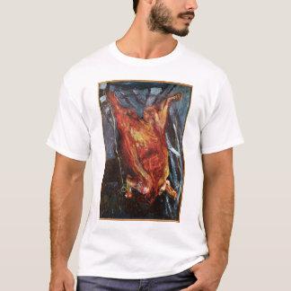 Le côté du boeuf, 1925 t-shirt