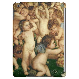 Le culte de Vénus, 1519