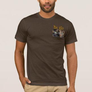 Le DA KAT T-shirt