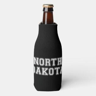 Le Dakota du Nord Rafraichisseur De Bouteilles