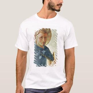 Le delle Ombre, petit groupe de Madonna de St T-shirt