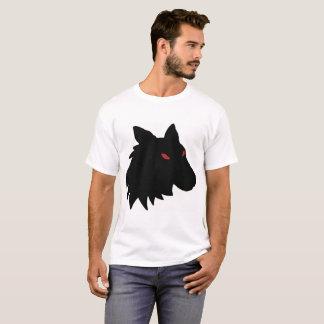Le dernier T-shirt de loup de Fenris