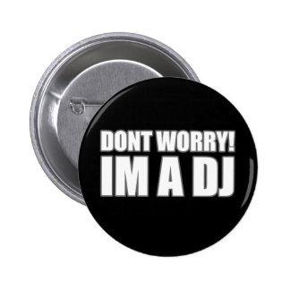 LE DJ BADGES