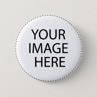 Le do-it-yourself personnalisent votre propre badges