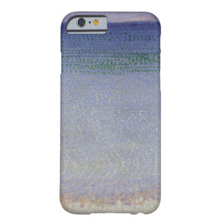 Le d'Or d'Iles (les d'Hyeres d'Iles, variété) Coque iPhone 6 Slim