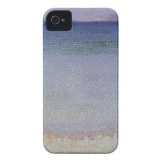 Le d'Or d'Iles (les d'Hyeres d'Iles, variété) Coque iPhone 4