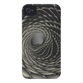 le dragon mesure 2017 coques Case-Mate iPhone 4