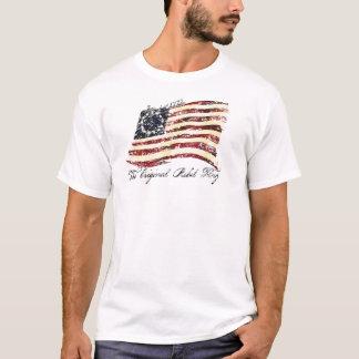 Le drapeau original t-shirt