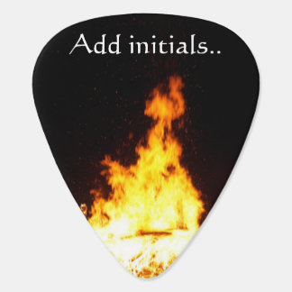 Le feu ajoutent des onglets de guitare de norme onglet de guitare