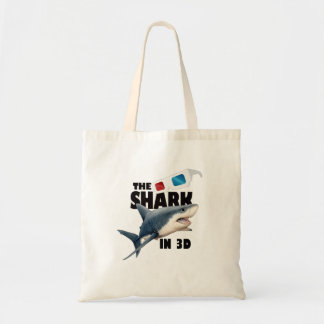 Le film de requin sac