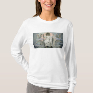 Le fils de Dieu - la parole de Dieu, 1885-96 T-shirt