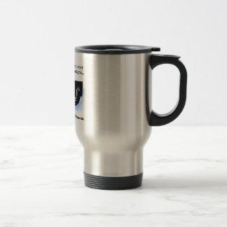 Le foie et le portefeuille aiment ceci mug