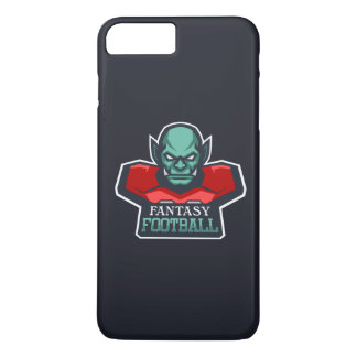 how to put photos on iphone from computer coques iphone joueur de football zazzle fr 5166