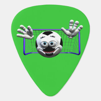 Le football onglet de guitare
