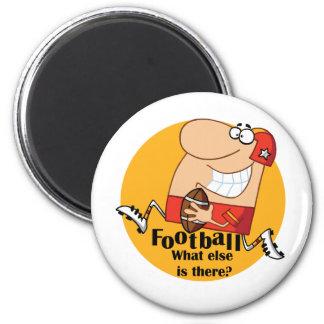 Le football quoi encore T-shirts et cadeaux