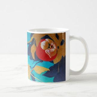 Le fruit le plus doux mug