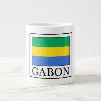 Le Gabon Mug